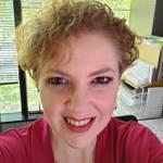 Laura Alexander Profile Picture