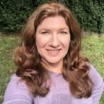 Desiree Schroeder Profile Picture