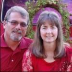 Lori Phillips Profile Picture