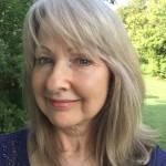 CarolDePriest Profile Picture