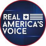 America's Voice News Profile Picture