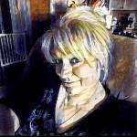 Pam Branscom Profile Picture