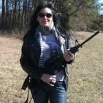 Stephanie Dunlap Profile Picture