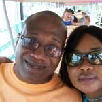 Vincent E Brown Profile Picture