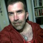 John Geiger Profile Picture