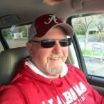 Scott Newman Profile Picture
