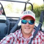 Jason Burgess Profile Picture