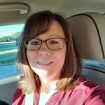 Tisha Pauley Profile Picture