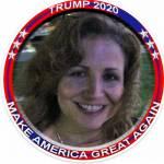 Rebecca_Parker Profile Picture