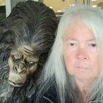 Linda Martin Profile Picture