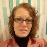 Anna Bradley Profile Picture