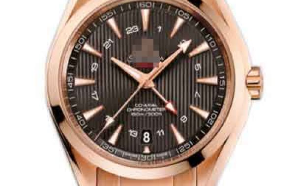 Luxury Omega Seamaster Watches and Watch Maker Watches5.com