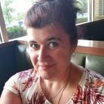 Amanda Ferrell (Rice) Profile Picture
