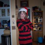 Linda Hartelt Profile Picture