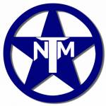Texas Independence Profile Picture