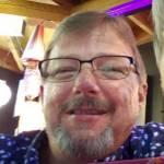 Michael McDill Profile Picture