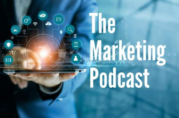 Contra Radio Network Podcast - The Marketing Podcast With Don Lowery Ep 001 | Free Listening on Podbean App