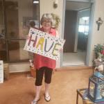 Sue Ann Voris Profile Picture