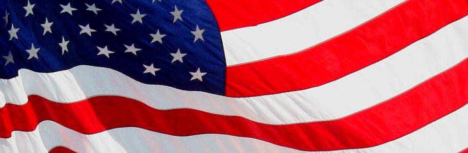 Liberty Points™️ | AJ Cover Image
