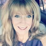 Susan Bradford Profile Picture