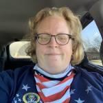 Mary Klatt Profile Picture