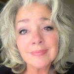 Lisa Jost Profile Picture