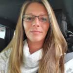 Jessie Brown Profile Picture