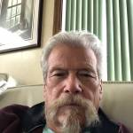 Larry Heesh Profile Picture