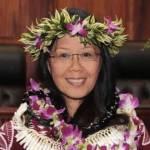 Tina Higashi Profile Picture