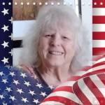 Elizabeth Parker Profile Picture