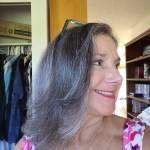 Renee Connolly Profile Picture
