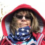 Karen Stipp Profile Picture