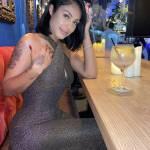 Abidemi Love Profile Picture