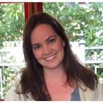 Kim Heffner Profile Picture