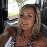 Nannette Champagne Profile Picture