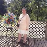 Lisa Lambert Profile Picture