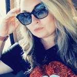 Christi Viducic Profile Picture