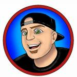 Kevin Bock Profile Picture