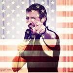 THE Healthy Patriot Profile Picture