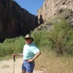 Rick Heiman Profile Picture