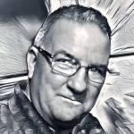 Tim Burleigh profile picture