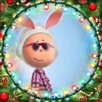 Jill Hammons Profile Picture