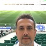 Mark Anderson Profile Picture