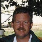 Don Johnson Profile Picture