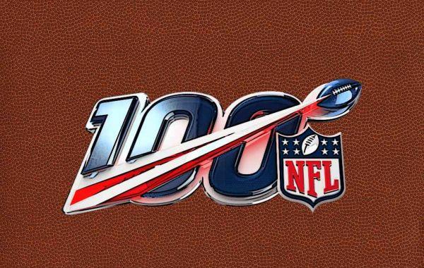 Streaming**New Orleans Saints vs Atlanta Falcons Live NFL Reddit  Free