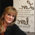 Renee Kocha Profile Picture