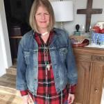 Linda Uhl Profile Picture