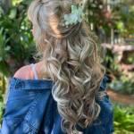 Dawn Marie Profile Picture