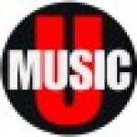 Upbeat Music Profile Picture