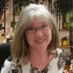 Lisa Urbani Profile Picture
